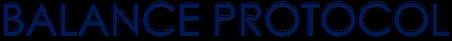 Balance Protocol PRIME